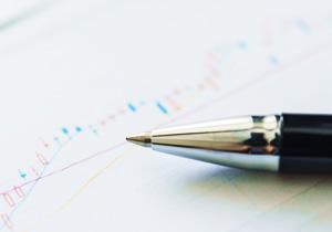 種類株の発行